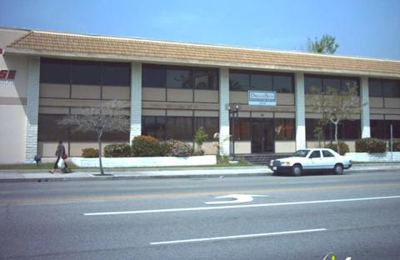 All Phase Electric Supply - Burbank, CA