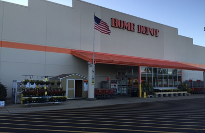 The Home Depot 8601 Ne Andresen Rd Vancouver Wa 98665 Yp Com