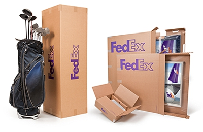 FedEx Office Print & Ship Center - La Quinta, CA