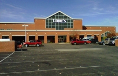 Lowe's Home Improvement 14598 Lowes Way, Carmel, IN 46033 - YP com