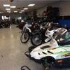Twin Cities Powersports