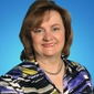 Allstate Insurance Agent: Kay Rodriguez - Anchorage, AK