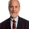 Dr. Brian H Rank, MD