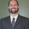 Dr. Levi Merritt, DC