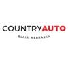Country Auto