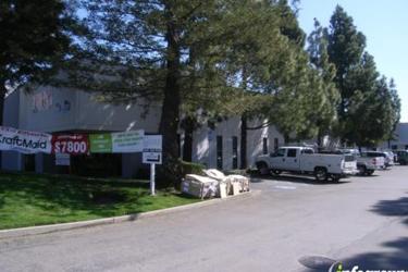 Oakland Audio-Visual Services Inc.