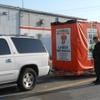 U-Haul Moving & Storage of North Tampa