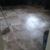 Big City Flooring and Renovations