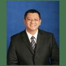 Aaron Vuong - State Farm Insurance Agent