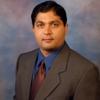 Dr. Bharat C Patel, MD