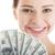 Auto Title Loans USA LLC