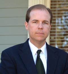 Kevin T Green LLC - Mobile, AL
