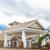 Holiday Inn Express & Suites Iron Mountain