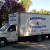 Broadback Construction