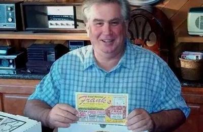 brian cash claus coupon book