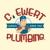 Ewert Plumbing & Heating Inc