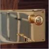 New Castle Lock & Key