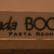 Bada Boom Pasta Room - CLOSED