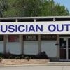 Pro Musician Outlet