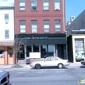 28 West Broadway Lodging - Boston, MA