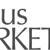 Eplus Marketing
