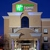 Holiday Inn Express & Suites Arlington (I-20-Parks Mall)