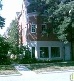 Friberg Medical Associates - Glencoe, IL