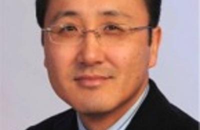 Dr. Steve Y Lee, MD - East Hartford, CT