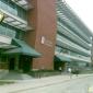 Denver City Coroner's Office - Denver, CO