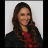 Arlene Bautista - State Farm Insurance Agent