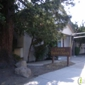 Calvary Baptist Church - Redwood City, CA