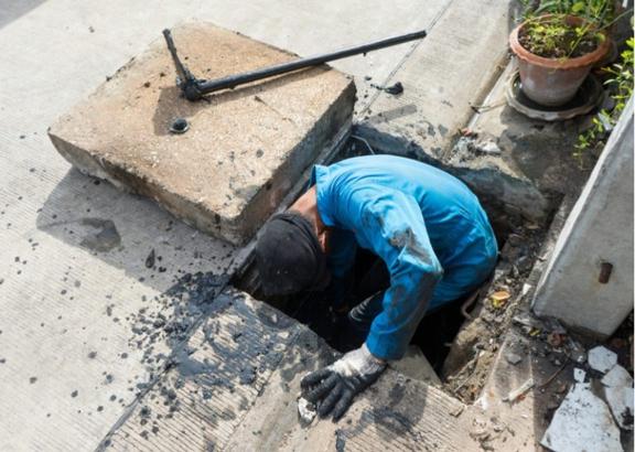 Emergency Plumbing & Solar - Kapolei, HI