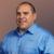 Matthew Martinez NMLS #: 303177 - TDECU Mortgage