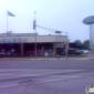 CVS Pharmacy - Saint Louis, MO