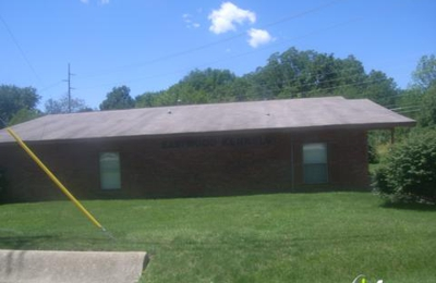 Eastwood Boarding Kennel - Indianapolis, IN