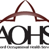Accord Occupational Health Services