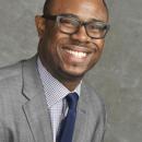 Edward Jones - Financial Advisor: Dwayne Gayle