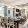 Bella Casa Townes by Pulte Homes