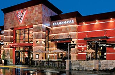 Bj S Restaurants City Of Industry Ca