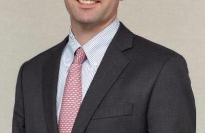Jed H. Gilfoy - Morgan Stanley - Boston, MA
