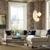 Naturwood Home Furnishings