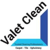 Valet Dry Carpet Cleaning