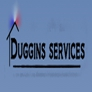 Duggins Services - Pensacola, FL