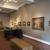 Christian Daniels Gallery