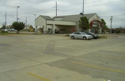 Bank of America - Oklahoma City, OK