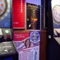 Hotshots Sports Bar & Grill - O Fallon, MO