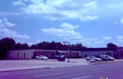 Reeder General Contractors Inc - Fort Worth, TX