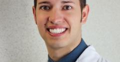 Family Dental Practice - Watertown, WI