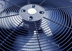 Comfort Solutions Heating & Air Conditioning Inc. - Poplar Grove, IL