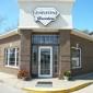 Gemstone Jewelers Inc. - Derby, KS